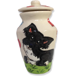 Japanese-Spitz_urn.png