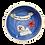 Thumbnail: Havanese Trophy