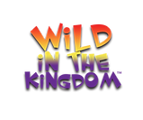 WITK_logo.png