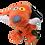 Thumbnail: Chewdalootie© Book & Hand Puppet Gift Box Set
