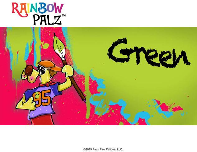 Rainbow Palz by Debby Carman_Page_21.jpg