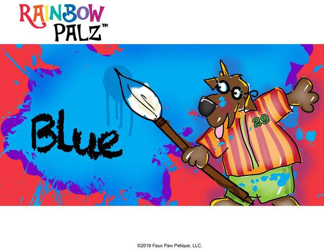 Rainbow Palz by Debby Carman_Page_22.jpg