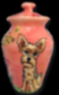 Yorkie_urn.png