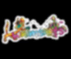 whimshots_logo.png