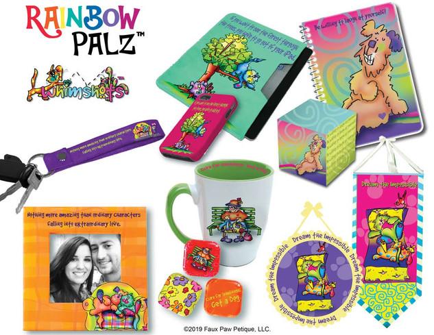 Rainbow Palz by Debby Carman_Page_16.jpg