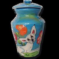 Chihuahua_urn.png