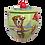 Thumbnail: Bulldog Treat Jar