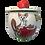 Thumbnail: Chihuahua Treat Jar