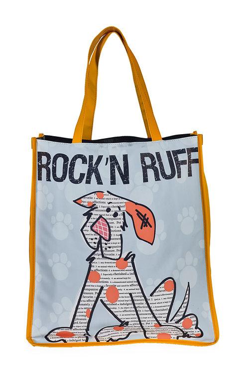 Rock 'n Ruff