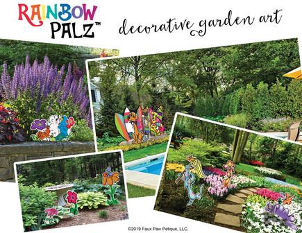 Rainbow Palz by Debby Carman_Page_11.jpg