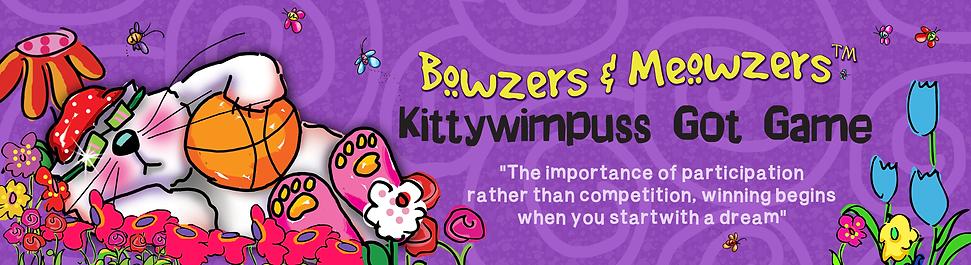 B&M_book-plush-header_Kittywimpuss.png