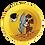 Thumbnail: Beagle Bowl