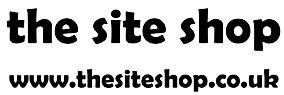 The Site Shop logo - medium.JPG