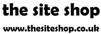 The Site Shop logo - medium.JPG