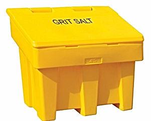 250kg (204ltrs) Yellow Grit Bin.jpg