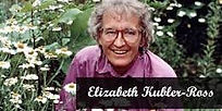 Elizabeth Kubler Ross.jpg