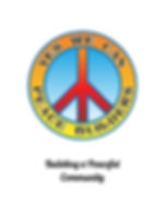 Yes We Can Peacebuilder Logo-1 - Google