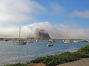 Morro-Rock-enveloped-in-fog.jpg