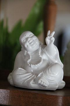 Peace Buddha.JPG