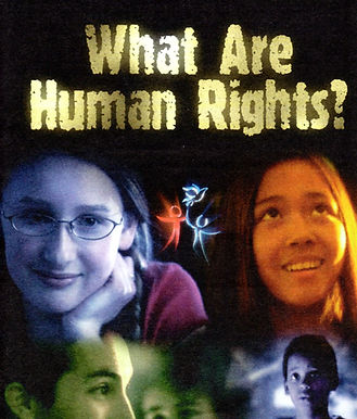 Youth human rights.jpg