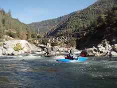 Kayaking Feather River.jpg