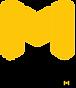 CODM Logo.png
