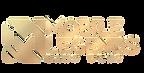 New MLBB Logo.png
