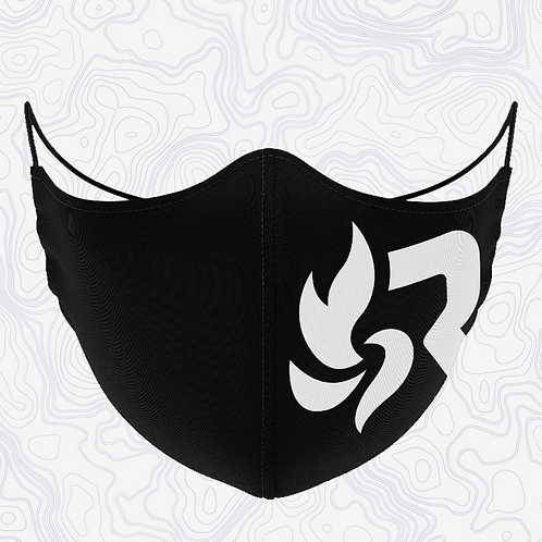 RSG Face Mask