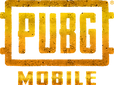 PUBG_Mobile_Simple_logo_color_RGB_PNG.pn