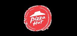 pizza hut logo 2.png