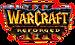 Warcraft_III_Reforged_Logo.png