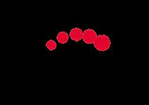 20140918_Singtel Masterbrand Logo Colour