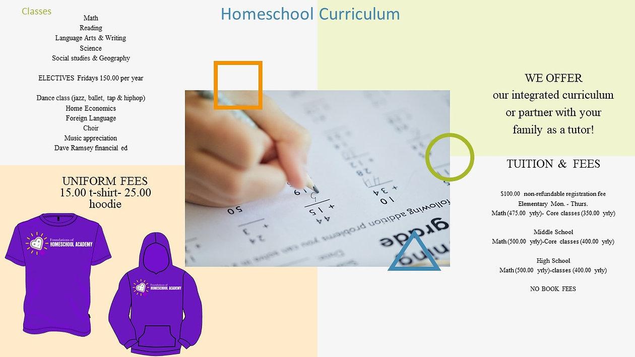homeschool_v2.jpg