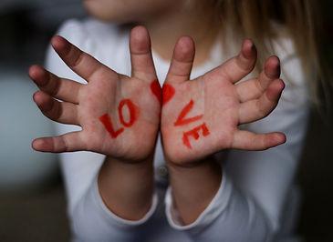love-4F5W68F.jpg