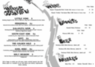 Funkidory Menu keynote 2020 pdf.png