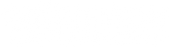 White transparent logo.001.png