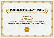 monoawards_certifcate_Carol_Lyon copy.jp