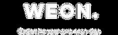 weon logo.png