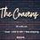 Thumbnail: Custome Neon Sign (Jordyn Chapman)