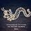 Thumbnail: Custom Neon Sign ( Chad Trumbo )