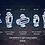 Thumbnail: Custom Neon Sign ( Chris Heisey )