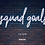 Thumbnail: Custom Neon Sign (Elizabeth Guzman)
