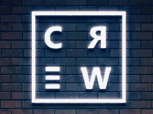 Custom Neon Sign ( Nathan Scicluna )