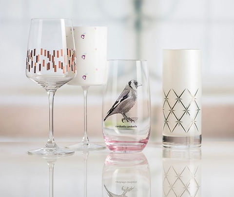 screen-printing-and-decals-rona-glass-sm