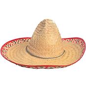 mexican-sombrero-sombrero-11562890543h7v