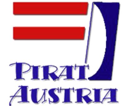 CTL 2020 - Rakousko