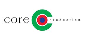 CORE production