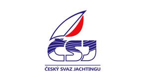 Náš oddíl se stal nejúspěšnějším jihočeským jachetním klubem v celkovém hodnocení ČSJ 2020