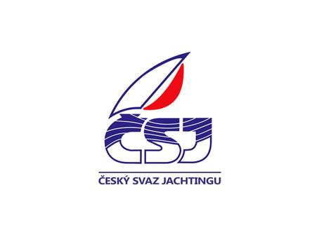 OPATŘENÍ K ORGANIZOVÁNÍ ZÁVODŮ Č. KZ 2/2020 - S ÚČINNOSTÍ OD 25/05/2020