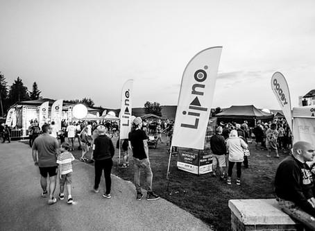 TZ - Lipno Sport Fest 2020 bude a nabídne novinky, netradiční sporty i mistry světa.
